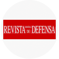 revista de defensa